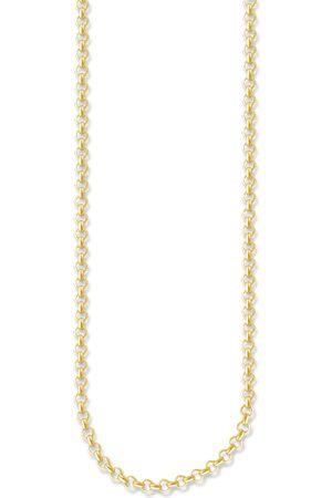 Thomas Sabo Kvinna Halsband - Halsband