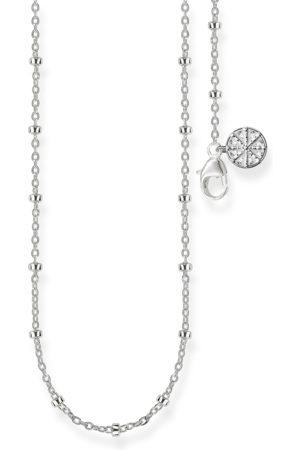 Thomas Sabo Halsband för Beads