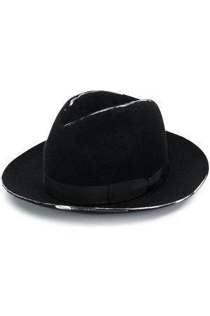 Y-3 Hatt