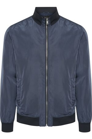 Matinique Hardron Jacket