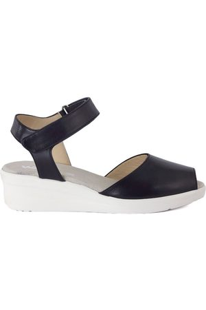 Melluso Kvinna Sandaler - Sandals