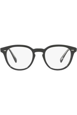 Oliver Peoples Ov5454U 1492 Glasses