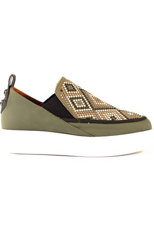 Alexander Smith Dmes sneakers