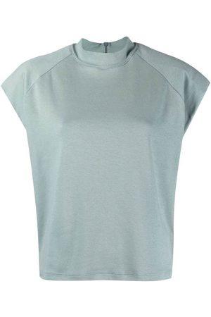 REMAIN Tshirt
