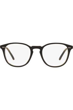 Oliver Peoples Ov5414U 1453 Glasses