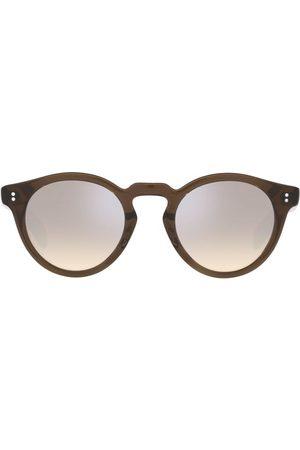 Oliver Peoples Ov5450Su 162532 Sunglasses