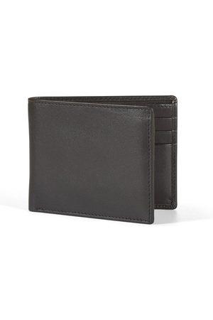 Howard London Wallet Colin