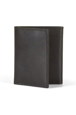 Howard London Man Plånböcker - Wallet Derech