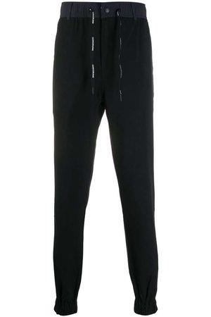 Calvin Klein Pantaloni
