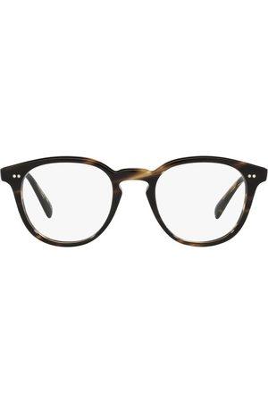 Oliver Peoples Ov5454U 1003 Glasses