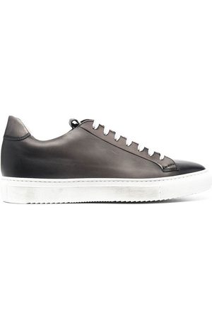 Doucal's Man Sneakers - Shoes