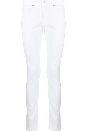Dondup Man Skinny - Jeans