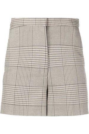 REMAIN Shorts