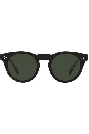 Oliver Peoples Ov5453Su 13099A Glasses
