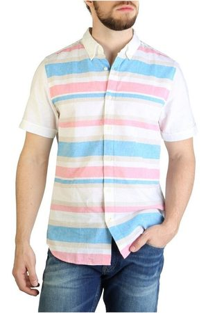 Tommy Hilfiger Shirt Xm0Xm00962