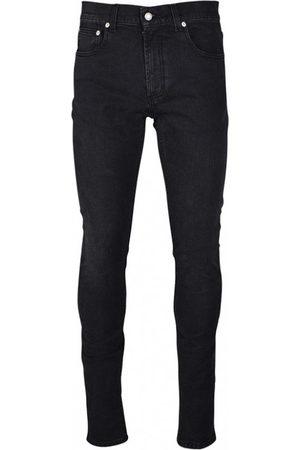Alexander McQueen Blekta jeans