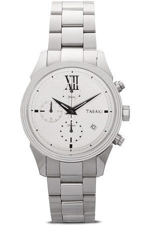 Tasaki Odessa Chronograph klocka