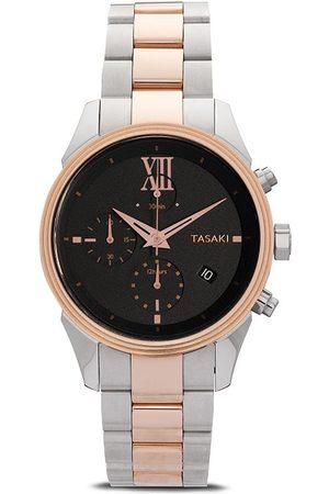 Tasaki Klockor - Odessa Chronograph klocka