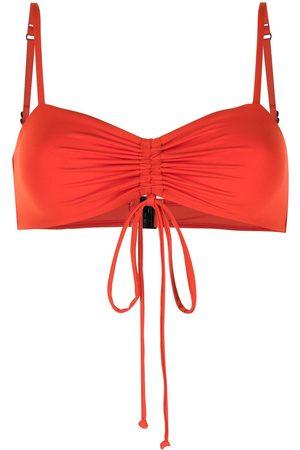 Bondi Born Kvinna Bikinis - Luella bikiniöverdel