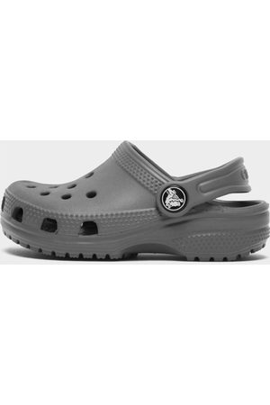 Crocs Classic Clog Infant