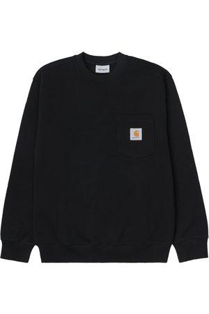 Carhartt Man Sweatshirts - Sweatshirt