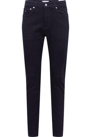 Calvin Klein Jeans 'CKJ 058 SLIM TAPER