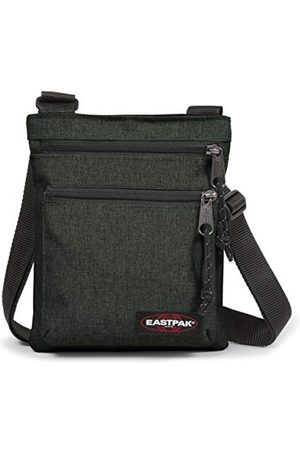 Eastpak Unisex Rusher
