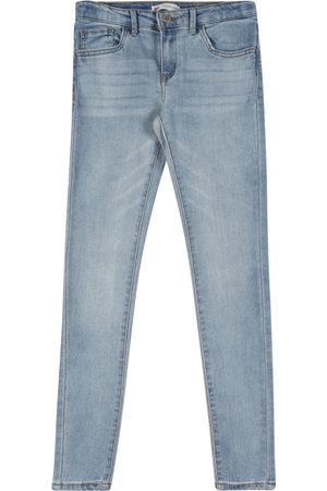 Levi's Jeans '710 Super Skinny