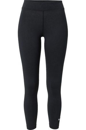 Nike Kvinna Leggings - Leggings