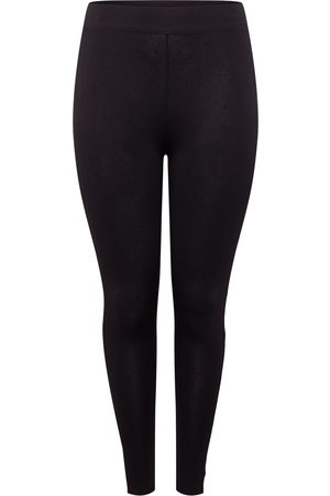 Carmakoma Kvinna Leggings - Leggings