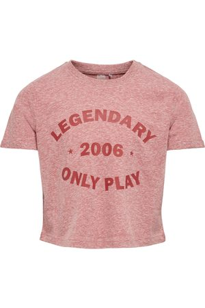 KIDS ONLY T-shirt 'JOSEFA