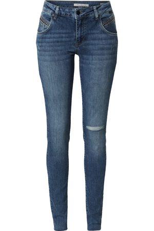 Mavi Jeans ' ADRIANA