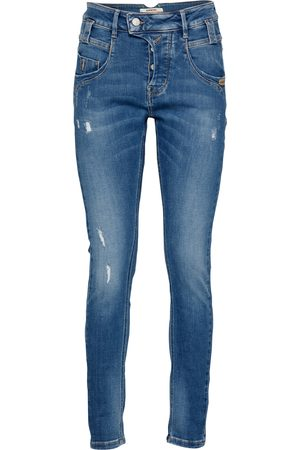 Gang Kvinna Skinny - Jeans 'MARGE