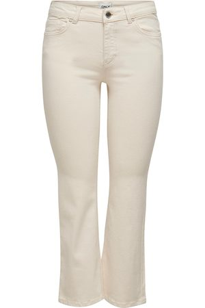 ONLY Jeans 'KENYA