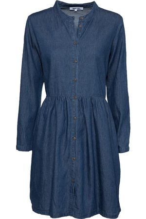 ABOUT YOU Kvinna Casual klänningar - Skjortklänning 'Anusha