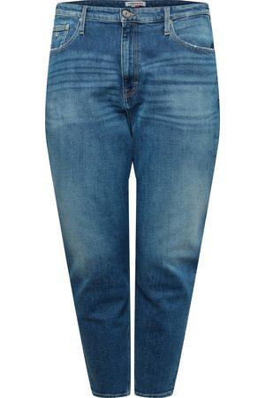 Tommy jeans Kvinna Jeans - Jeans