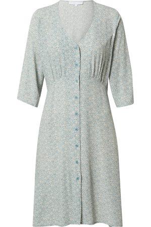 DESIGNERS SOCIETY Skjortklänning