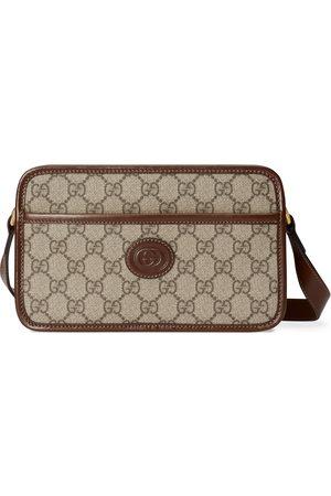 Gucci Mini bag with Interlocking G