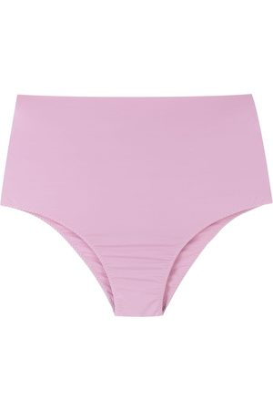 CLUBE BOSSA Ceanna bikinitrosor med hög midja