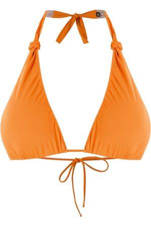 Clube Bossa Kvinna Bikinis - Rings bikiniöverdel