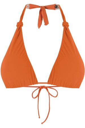 CLUBE BOSSA Rings bikiniöverdel