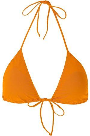CLUBE BOSSA Aava trekantig bikiniöverdel