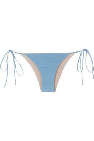 Clube Bossa Aava bikinitrosor