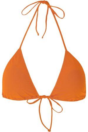 Clube Bossa Kvinna Bikinis - Aava bikiniöverdel