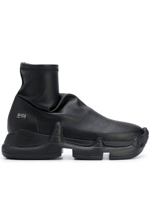 Swear Kvinna Boots - Air Revive sneakers