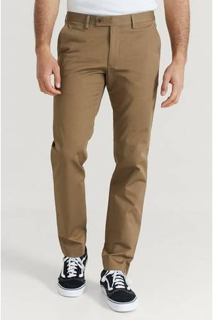 Pour Chinos George Trousers