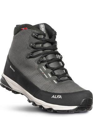 Alfa Kvist Advance 2.0 Gore-tex Men's