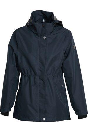 Dobsom Women's Nicosia Jacket