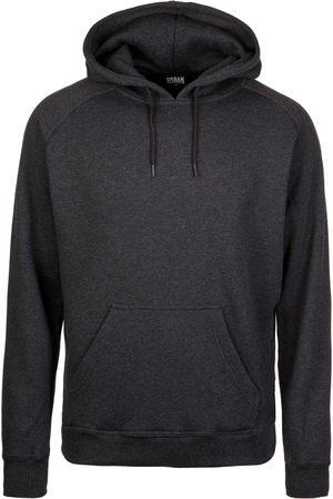 Urban classics Sweatshirt 'Blank