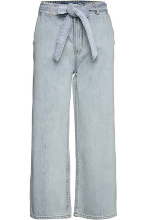 Modstrom Ilias Vintage Blue Jeans Vida Jeans